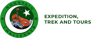 Mountain Challenger - Expedition, trek nad tours